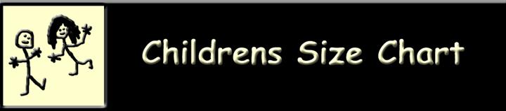 children's size 5 in european